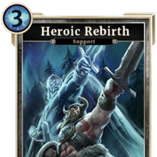 Heroic Rebirth DWD.png