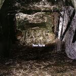 Miniera Panciarossa 1.jpg