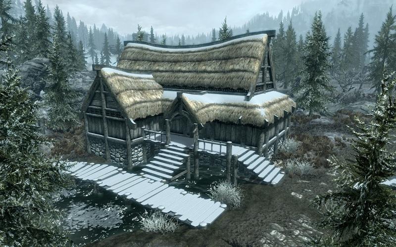 Moorside Inn
