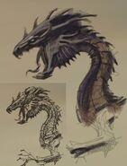 TESV Concept Dragon 6