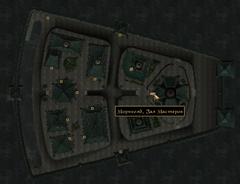Зал Мастеров. Карта.png
