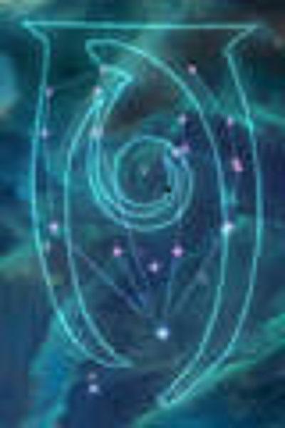Evocazione (Skyrim)