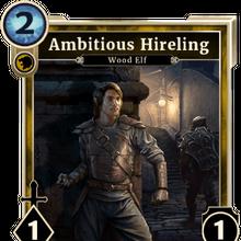 Ambitious Hireling (Legends) DWD.png