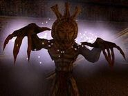 Dagoth Ur 3 (postać) (Morrowind)