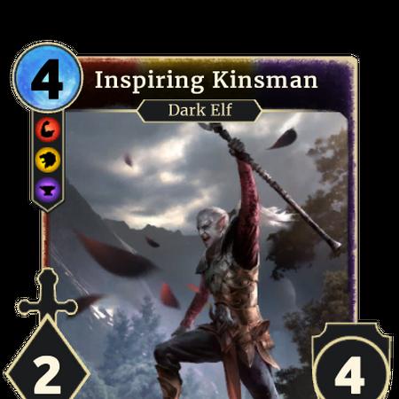 Inspiring Kinsman.png