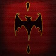Namira's emblem (Online)