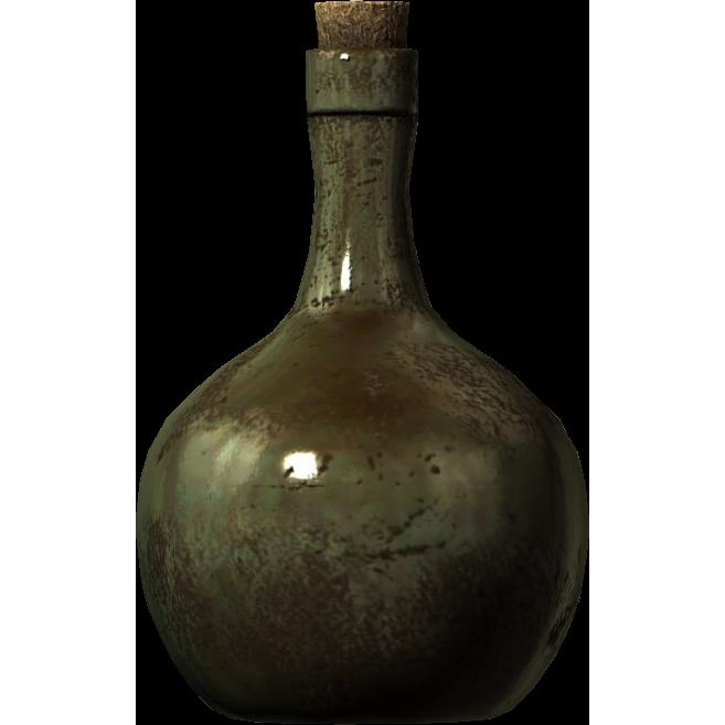 Вино Джессики
