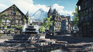 The Elder Scrolls Blades grafika promocyjna 5