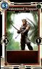Valenwood Trapper DWD