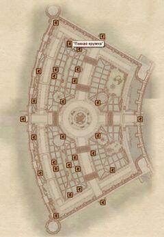 Пенная кружка карта.jpg