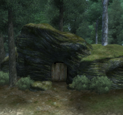 Пещера Серая Скала.png