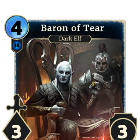 Baron of Tear.png