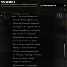 Skyshard - Grahtwood.png