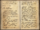 2920, vol. 05 - Plantaisons
