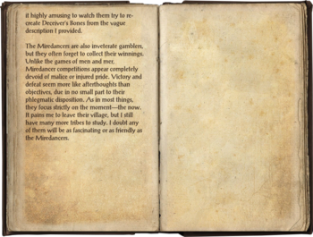 Pages 5–6