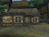 Дом Сингора