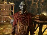 Neloth (Skyrim)