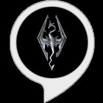 Skyrim Very Special Edition