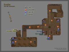 Алефт (план).jpg