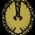 Иконка Доминиона Альдмери (цвет).png