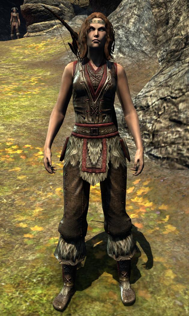 Brea Snowrider