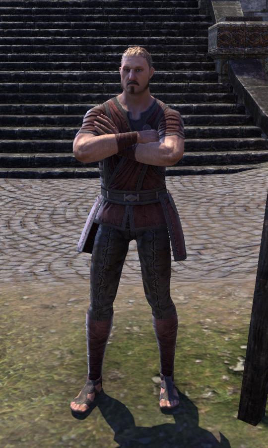 Justicus