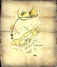 Skyrim Treasure Map I.png
