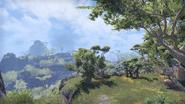 Southern Elsweyr Landscape 3