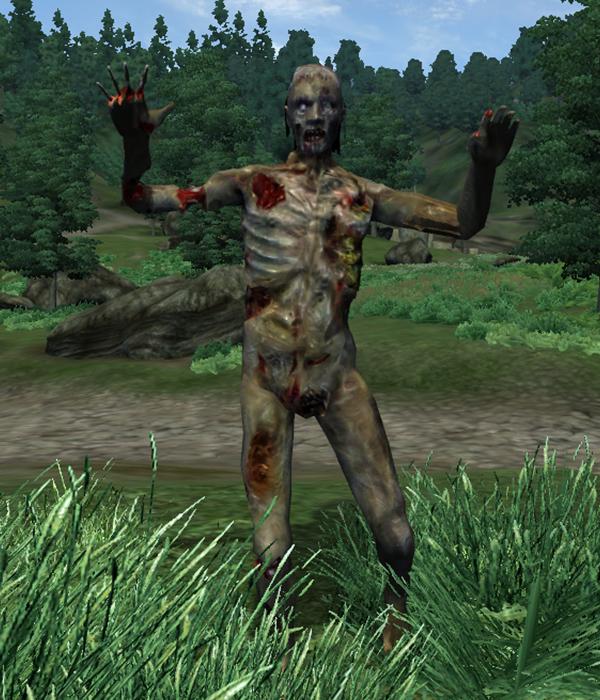 ZombieMixnMatch03