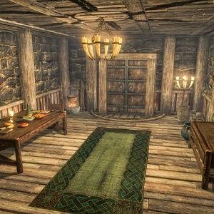 Дом Эйрина - гостиная.jpg
