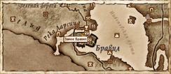 Замок Бравил карта.png