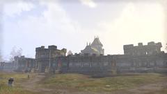Крепость Дрейклоу.png