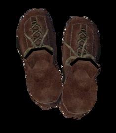 Туфли из коровьей кожи.png