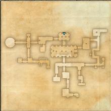Anvil Castle Map.png