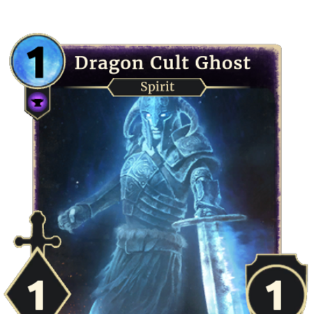 Dragon Cult Ghost.png