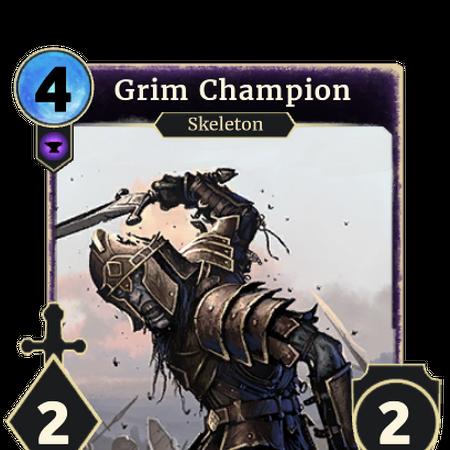 Grim Champion.png