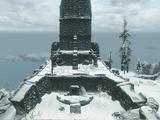 Nightcaller Temple