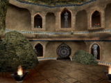 Old Mournhold