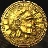 Septim (Moneta)