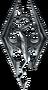 Skyrim Logo.png