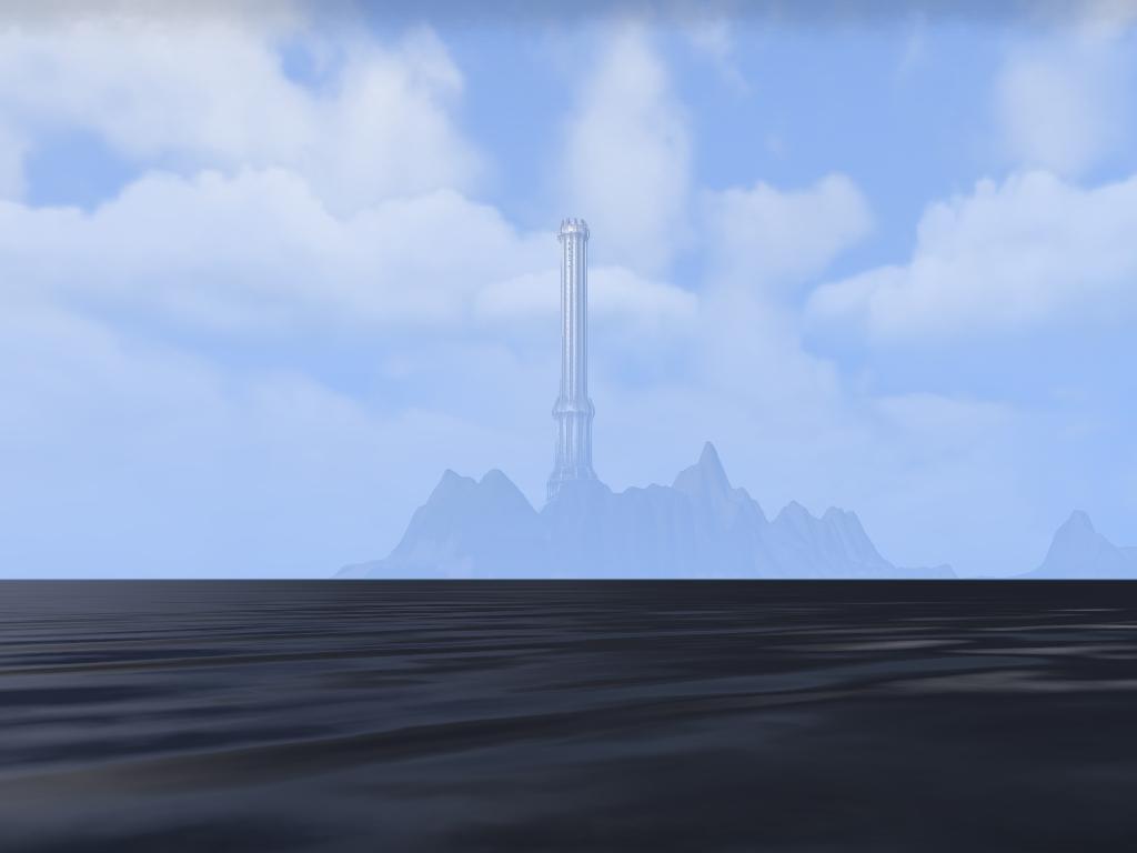 Torre Direnni