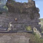 Древний алтарь 3.png