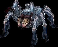Морозный паук (снежный).png