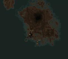 Плато Одай. Карта.PNG