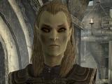 Эленвен (Skyrim)