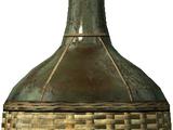 Alto Wine