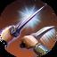 Ashlander - ability (Online).png