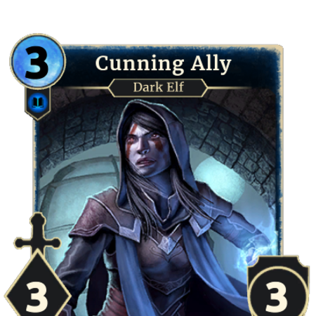 Cunning Ally.png