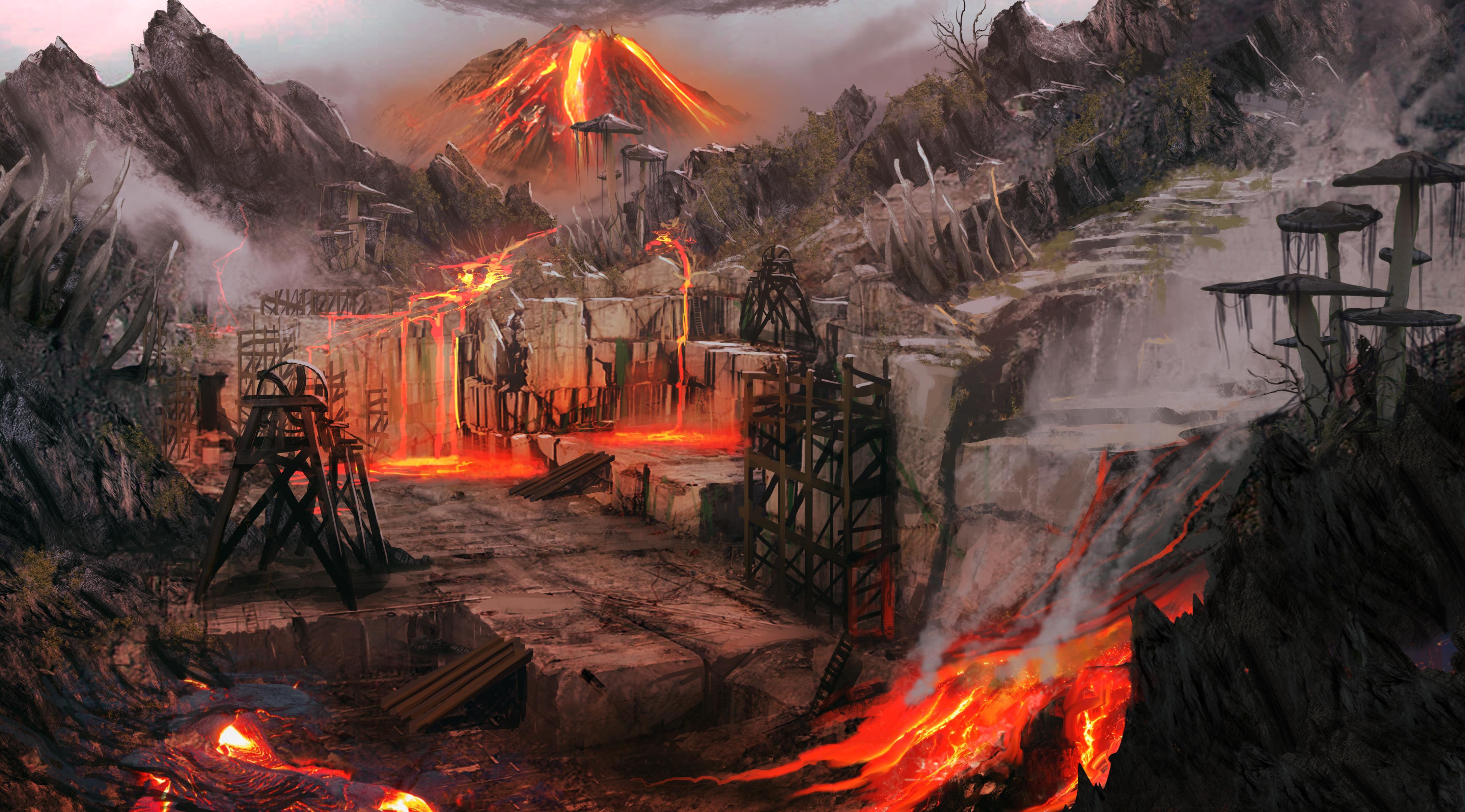 Foyada Quarry Concept Art.jpg