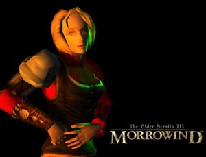 Nord (Morrowind).png